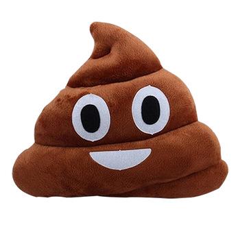 2015-nieuwe-emoji-kussen-geschenk-cartoon-pluche-versterken-cojines-kussens-kussen-gevuld-speelgoed-pop-zacht-almofadas.jpg_350x350