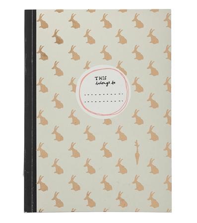 notitieboekje-60750034-product_rd-701978935