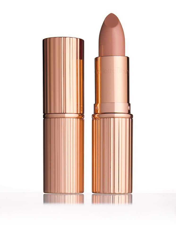 k.i.s.s.i.n.g-lipstick_hepburn-honey