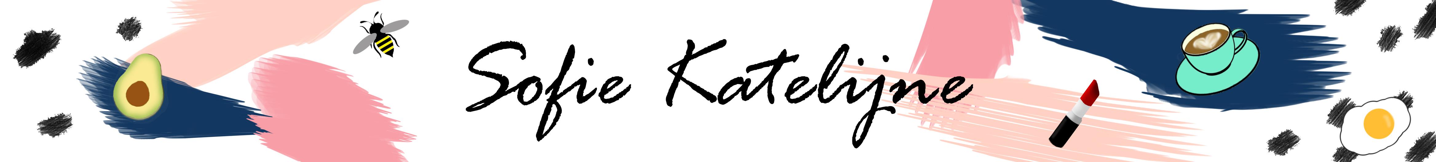Sofie Katelijne